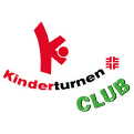 Kinder Turnen Club DTB